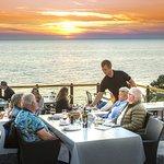 Billede af Restaurant Le Port
