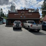 Фотография McCall Brewing Company