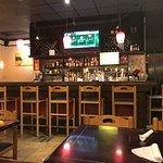 Фотография Jiang's Chinese Restaurant