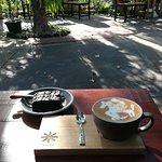 ภาพถ่ายของ Asterisk Espresso