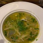 Bild från Duong's Restaurant Saigon & Cooking Class