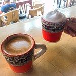 Foto de El Espresso Sayulita