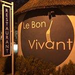 Foto van Le Bon Vivant