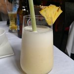 ภาพถ่ายของ Sokkhak River Restaurant