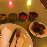 תמונה של Baba's Kitchen