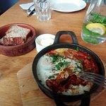 Photo of Restauracja Sofra