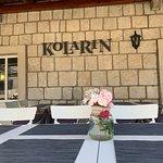 Zdjęcie Restaurant Kolarin