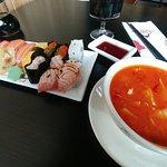Photo of Luckiefun's Restaurant