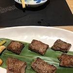 ภาพถ่ายของ ร้านอาหารญี่ปุ่น ฮอนโมโนซูชิ