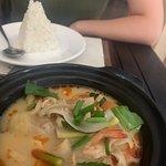 ภาพถ่ายของ New Hope Cambodia Restaurant