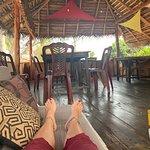صورة فوتوغرافية لـ La Ola Beach Resto&Bar