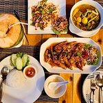 ภาพถ่ายของ Mai Khao Seafood Local Restaurant