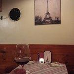 Bilde fra Le Bistrot de Gaetan