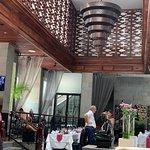 ภาพถ่ายของ Malis Restaurant Siem Reap