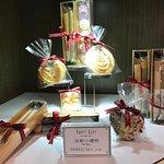 Photo of Sweet Boutique de Tony Wong (K11 Art Mall)