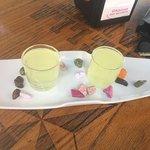Foto de Bar La Esquinica