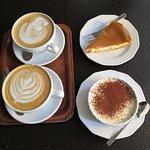 Photo of Cafe Art