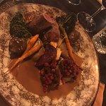 Photo of Galla Kitchen & Bar