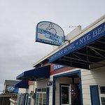 Foto de Chowder Bowl at Nye Beach