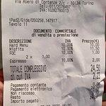 Rock Burger - Prezzi altini per un hamburger (9-12€ a panino) ma giusti per grandezza dei panini