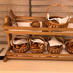 صورة فوتوغرافية لـ مطعم وتراس لاكوستا