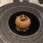 Fotografija – Bombay Brasserie