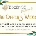 Essence Restaurant의 사진