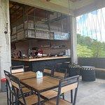 Fotografie: Shu Restaurant & Bar