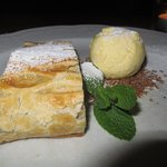 Zdjęcie Restaurant Lippert