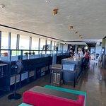 Brancott Estate Cellar Door and Restaurant照片