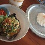 ภาพถ่ายของ Cabina Bali