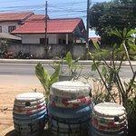 Imchai Thaifood照片