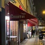 Curry61照片