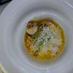 Fotografia de il Vivaldi Mediterranean Cuisine