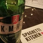 Spaghetti Kitchen&Bar의 사진