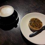 Coffee1 Foto