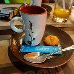 ภาพถ่ายของ Spoon Cafe
