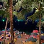 Ảnh về Ocvan Kitchen & Beach Bar