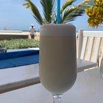 Valokuva: La Villa Beach Garden
