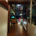 ภาพถ่ายของ Vista Rooftop Bar