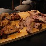 Foto Fogo Brazilian BBQ