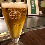 Bilde fra Fukutaro