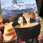 Photo of Restauracja Alpejska Ski Resort