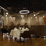 Photo of Oyster Restaurant