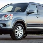 Transfer from Phnom Penh to Sihanoukville by Private car 4seat