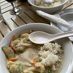 ภาพถ่ายของ Arrow Thai Food