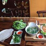 Kome's Restaurant의 사진