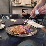 Photo of Trofe Restaurant
