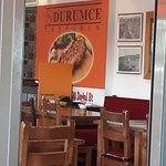 صورة فوتوغرافية لـ Durumce