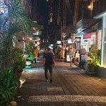 Warung Siam照片